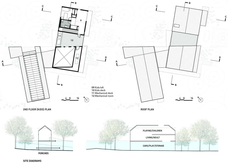river-house-site-diagrams