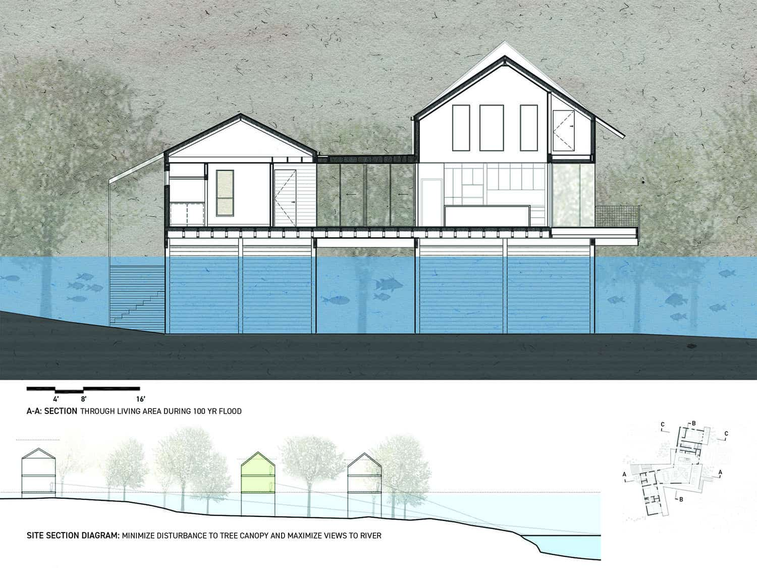 river-house-site-section-diagram