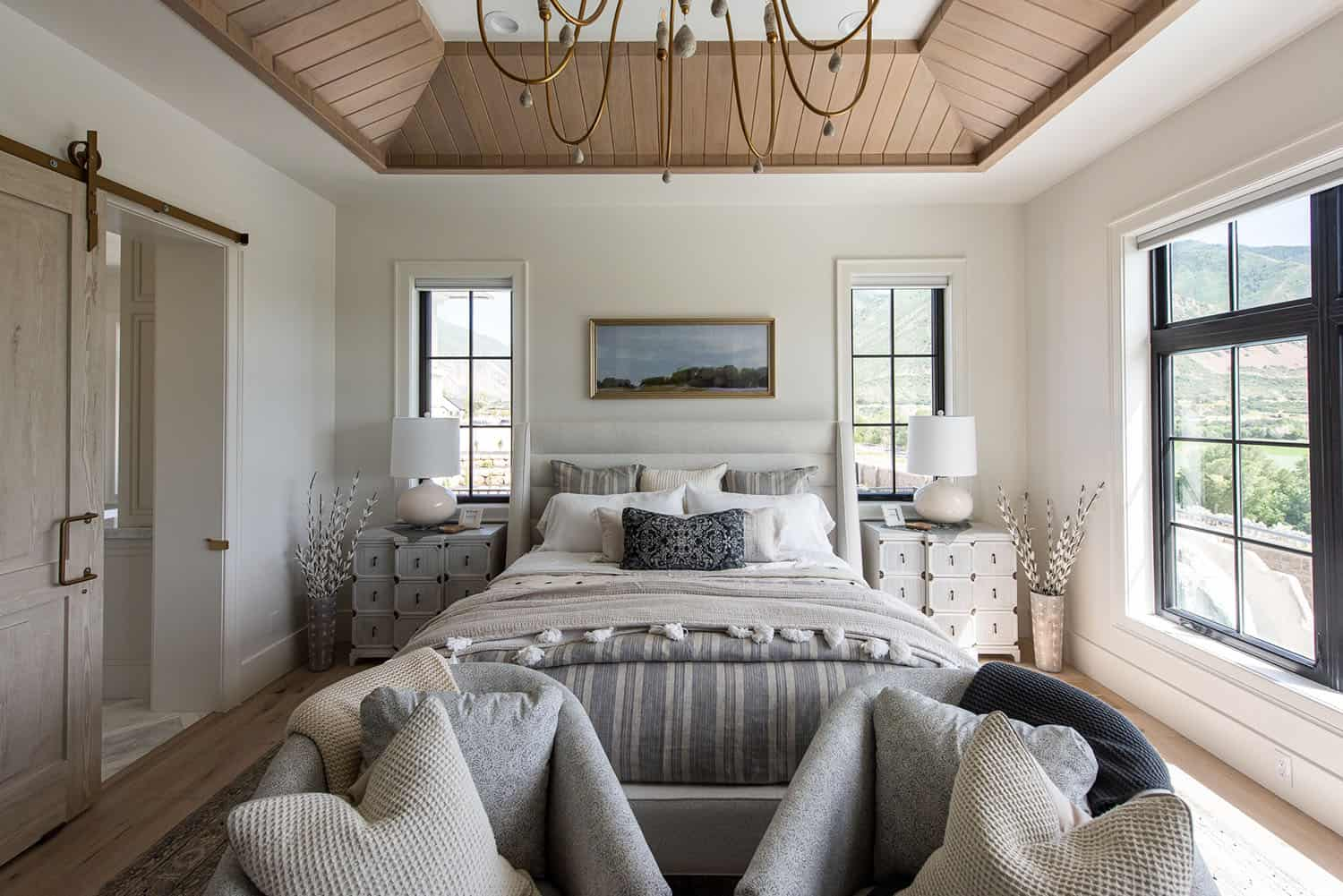 transitional-owners-bedroom