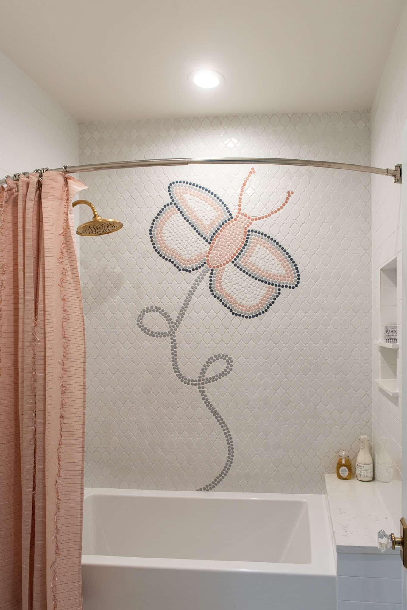 transitional-bathroom-shower