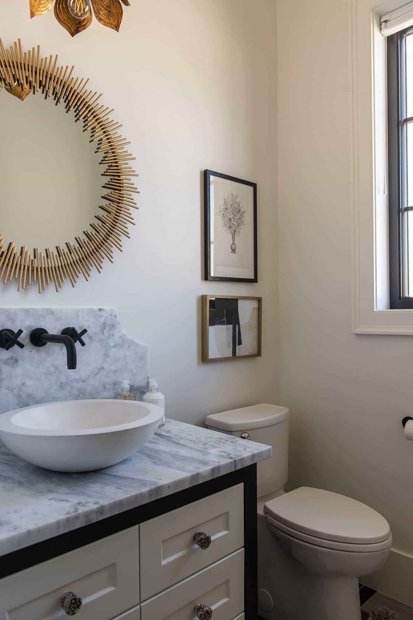 transitional-powder-bath