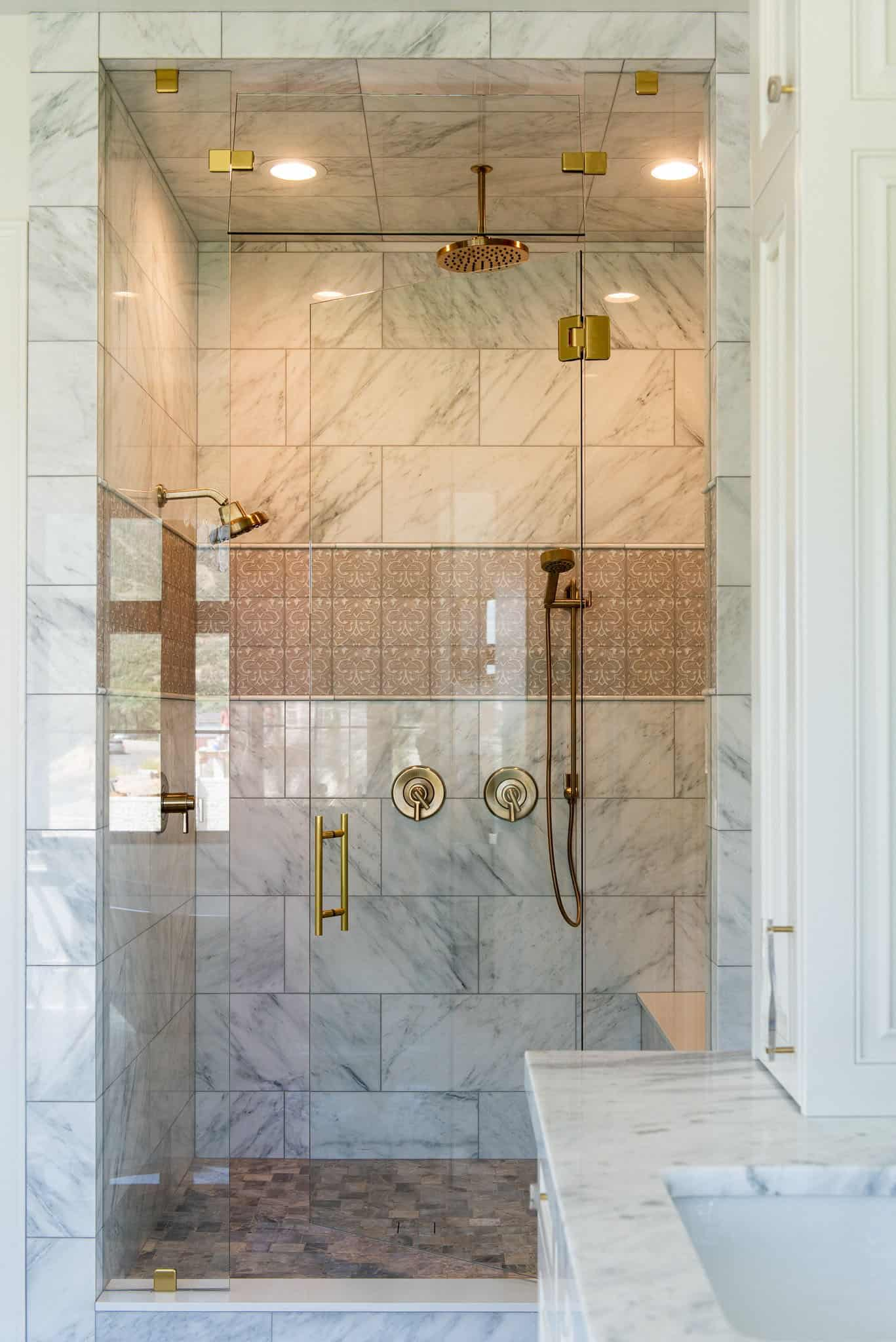 transitional-owners-bathroom-shower