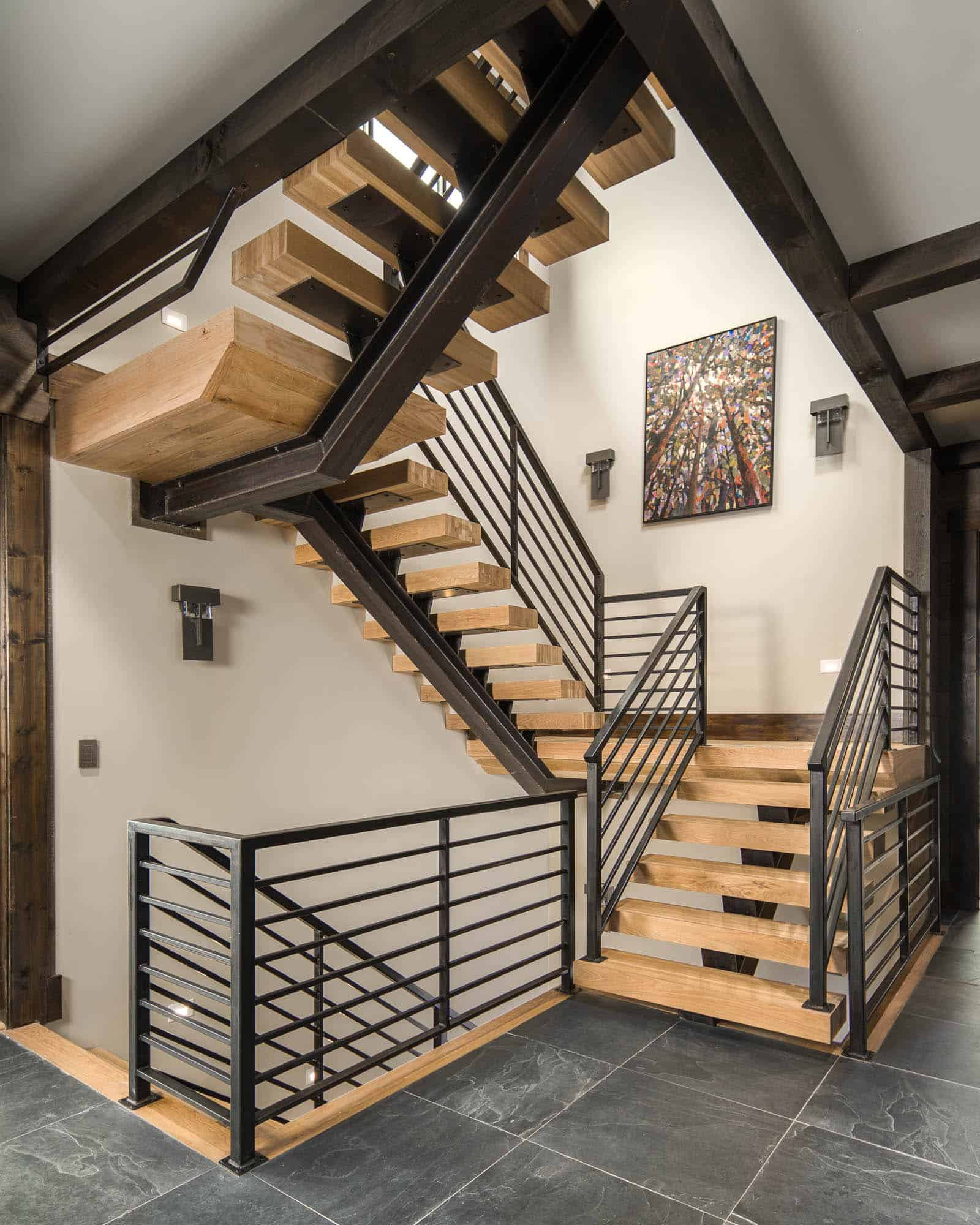 mountain-contemporary-staircase