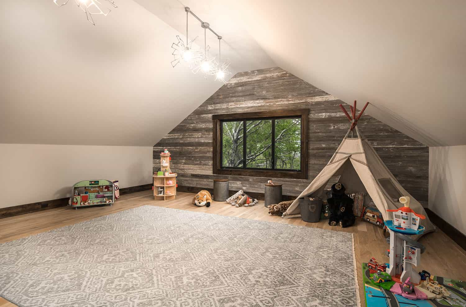 rustic-kids-playroom