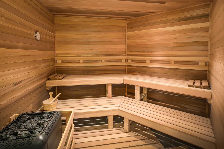 mountain-contemporary-sauna