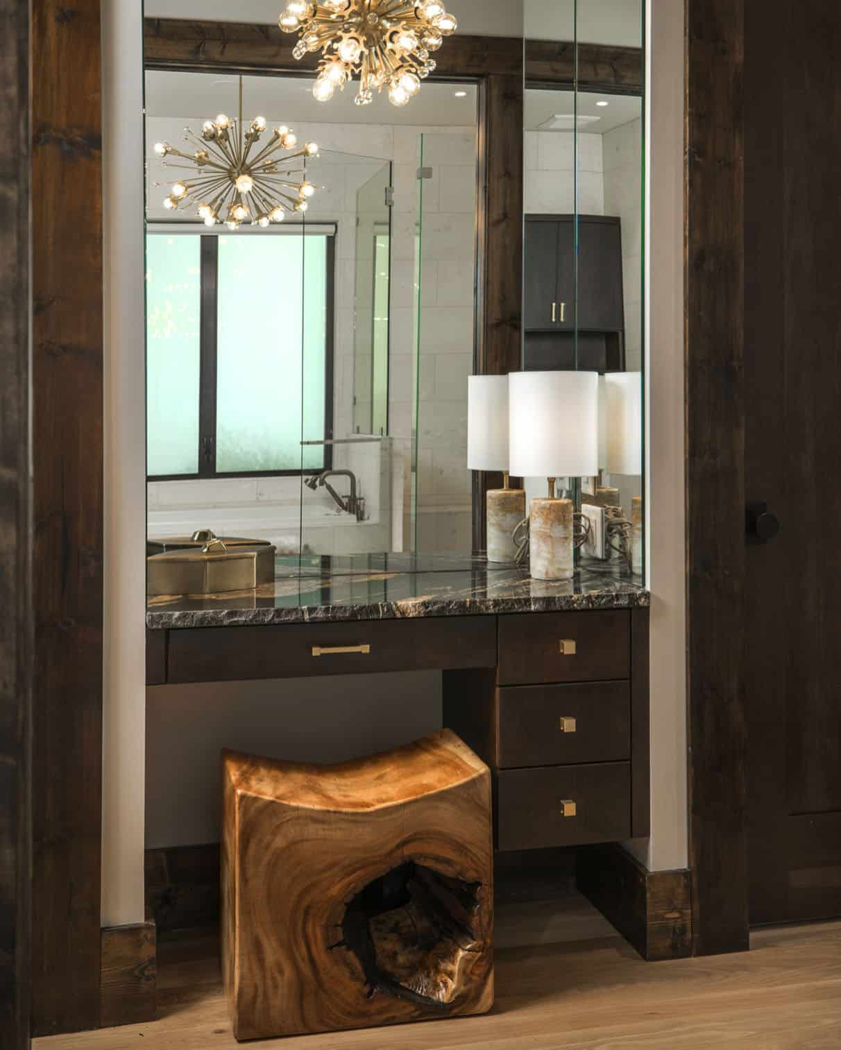 rustic-contemporary-bathroom-makeup-vanity
