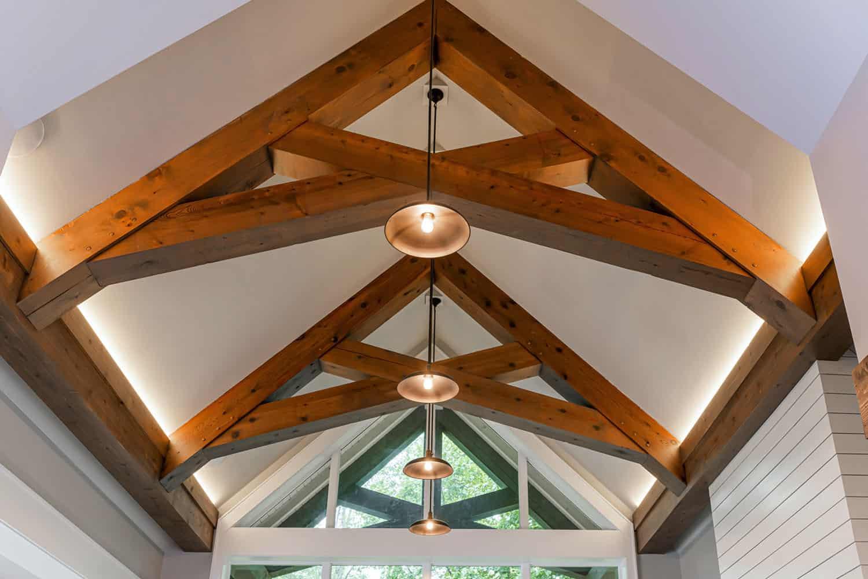 rustic-contemporary-living-room-ceiling