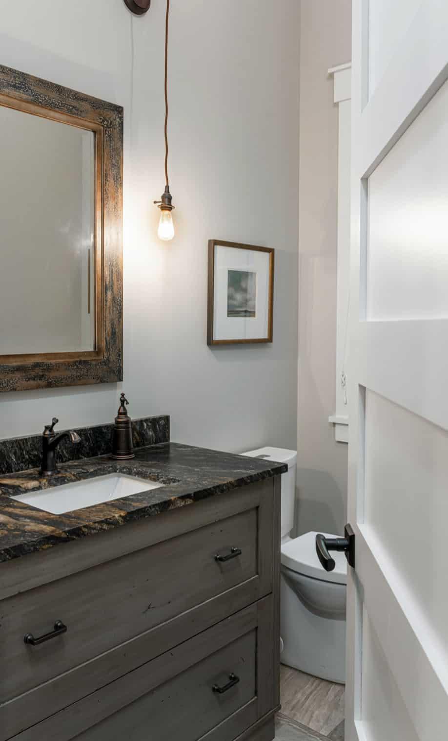 rustic-contemporary-powder-bath