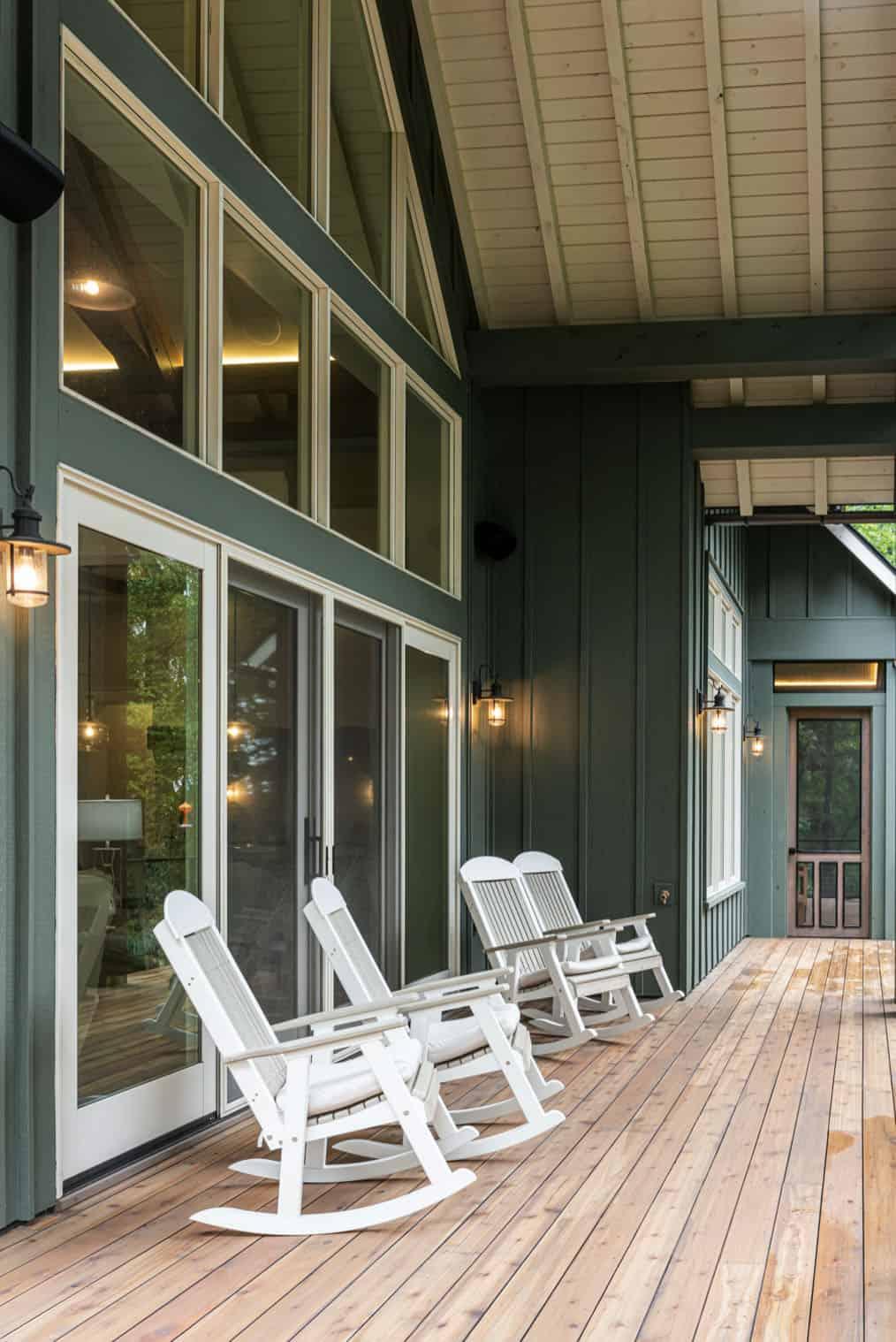 mountain-home-deck