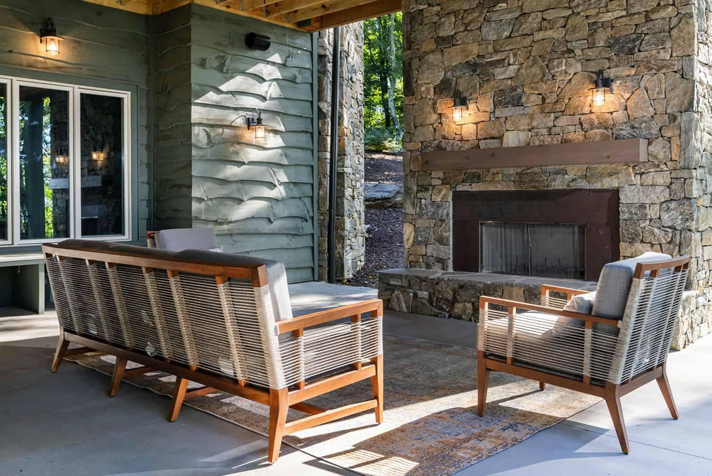 mountain-home-patio