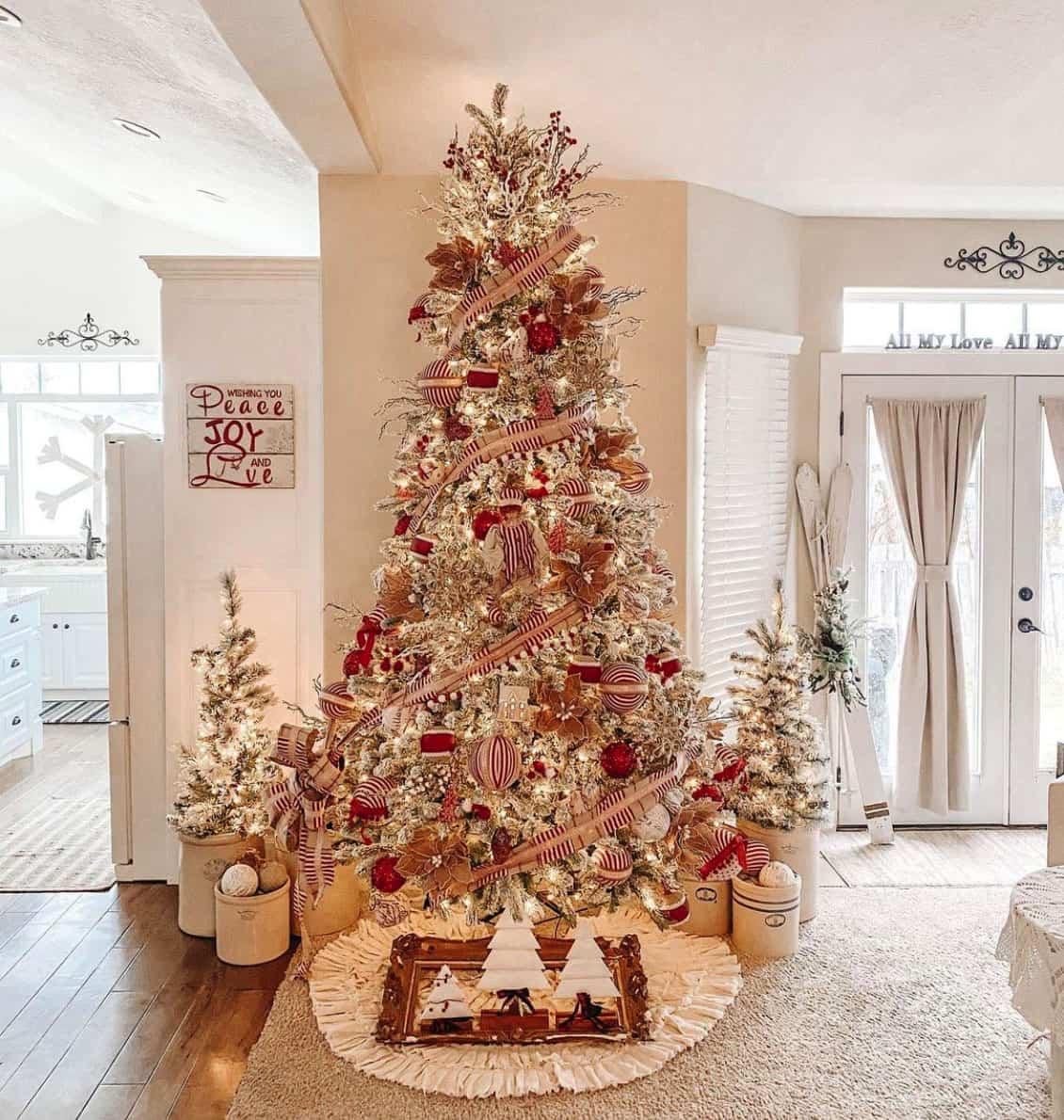 Christmas-Decor-Ideas-Tree
