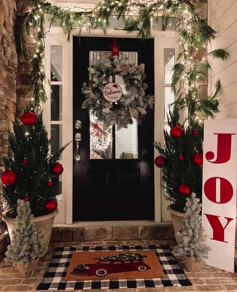 Christmas-Decor-Ideas-Front-Porch
