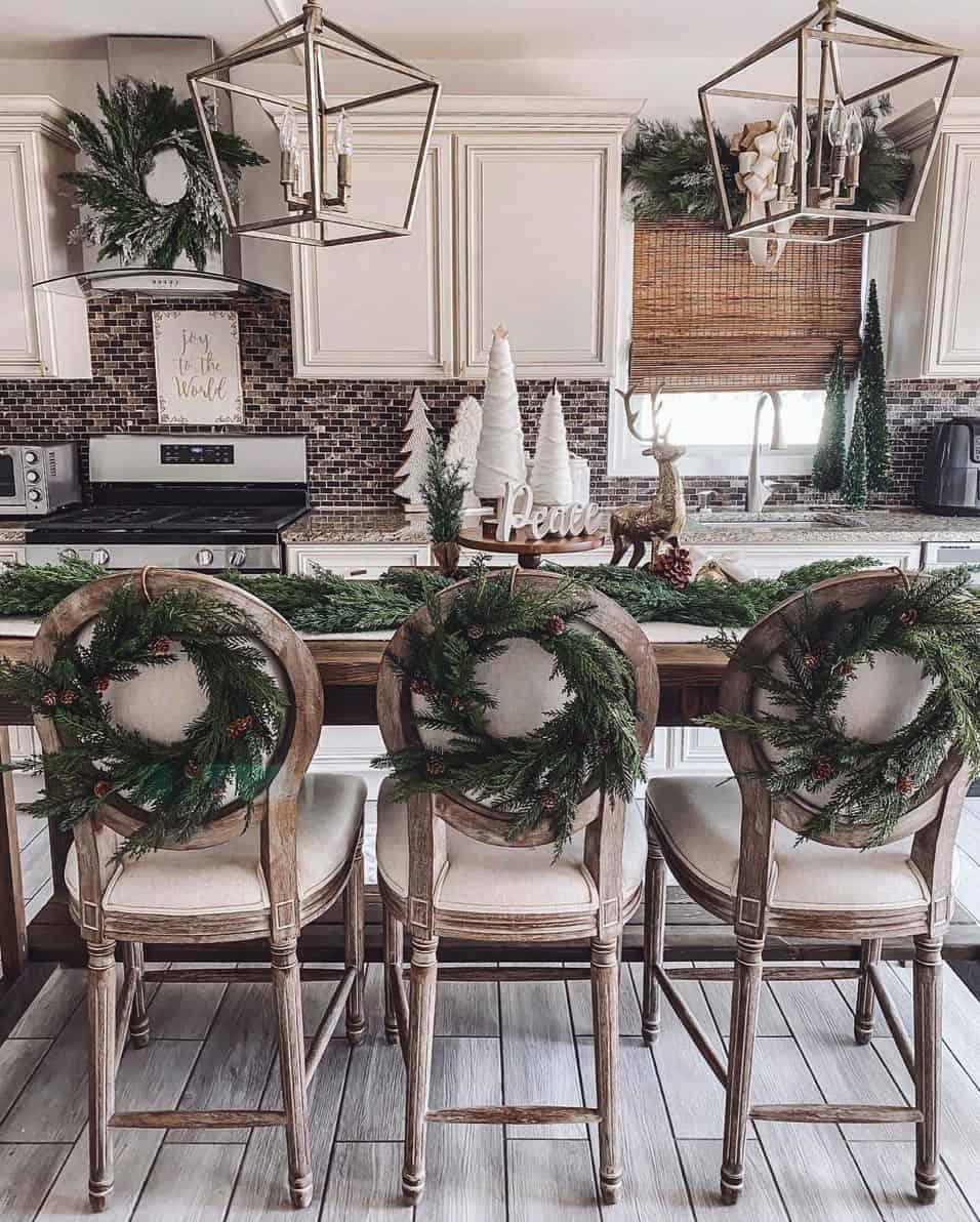 Christmas-Decor-Ideas-Kitchen
