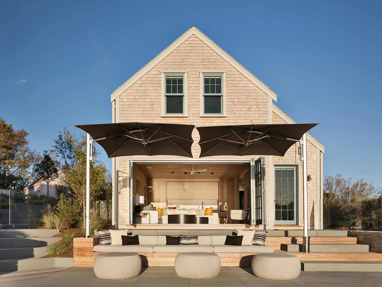 beach-style-guest-house