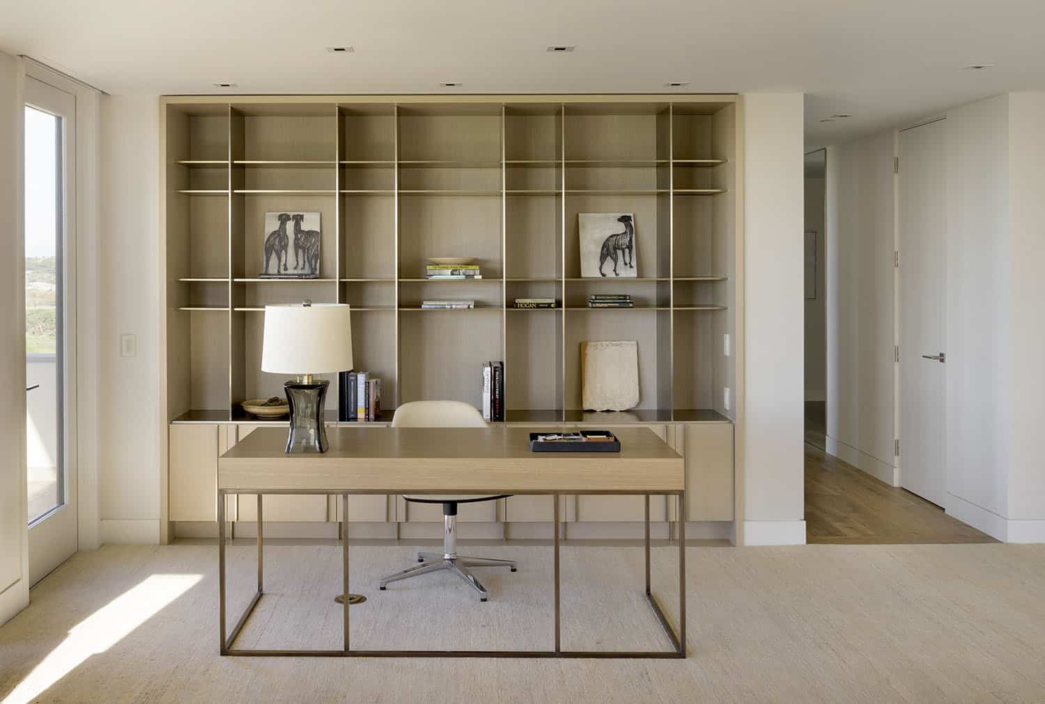 contemporary-home-office
