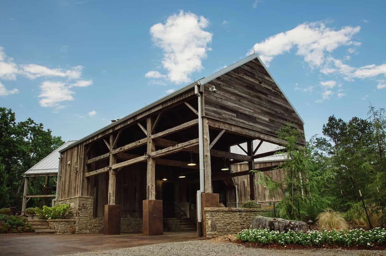 carport-rustic-exterior