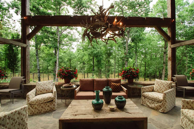 back-porch-rustic-patio