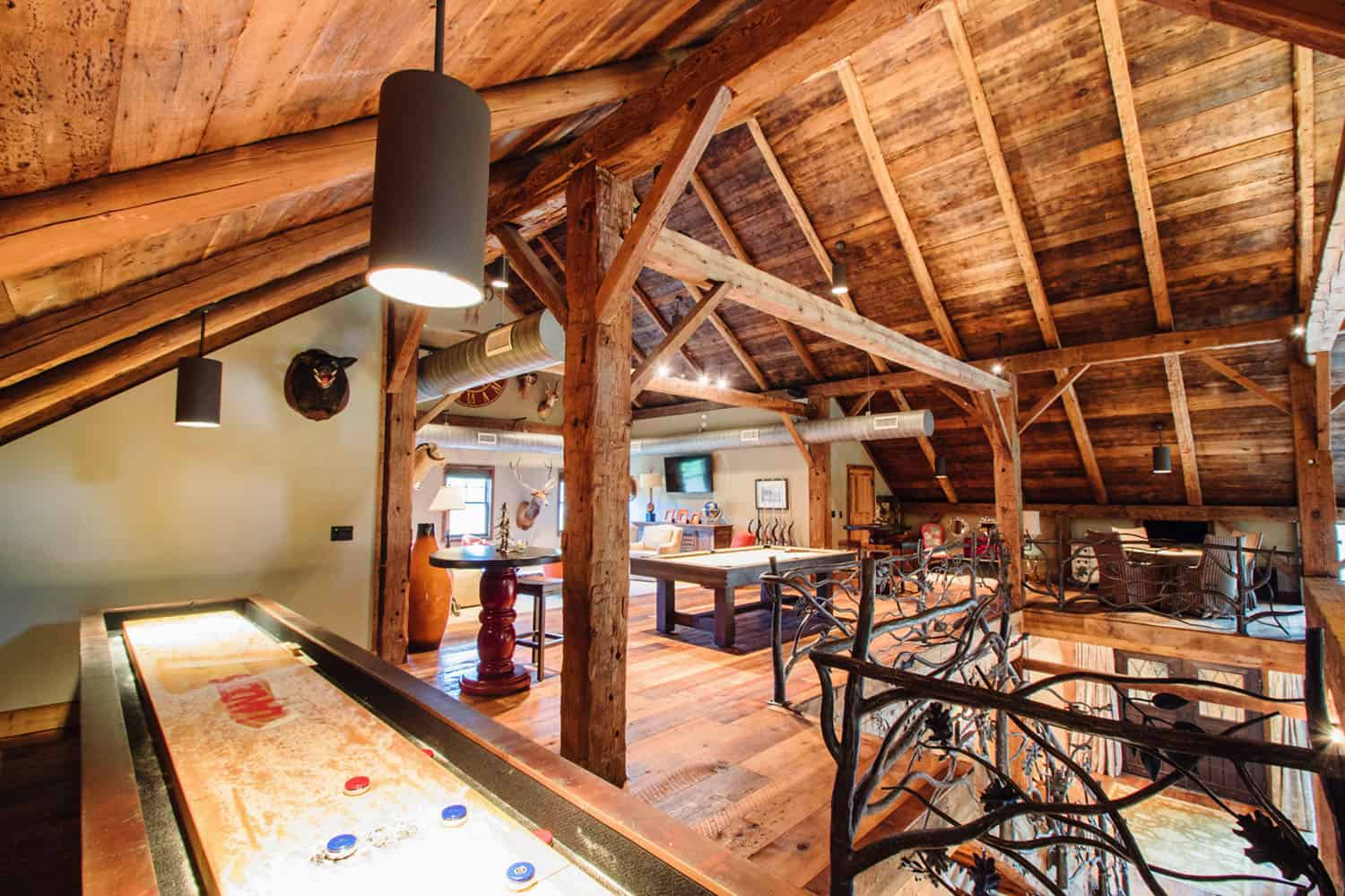 /game-room-rustic-family-room
