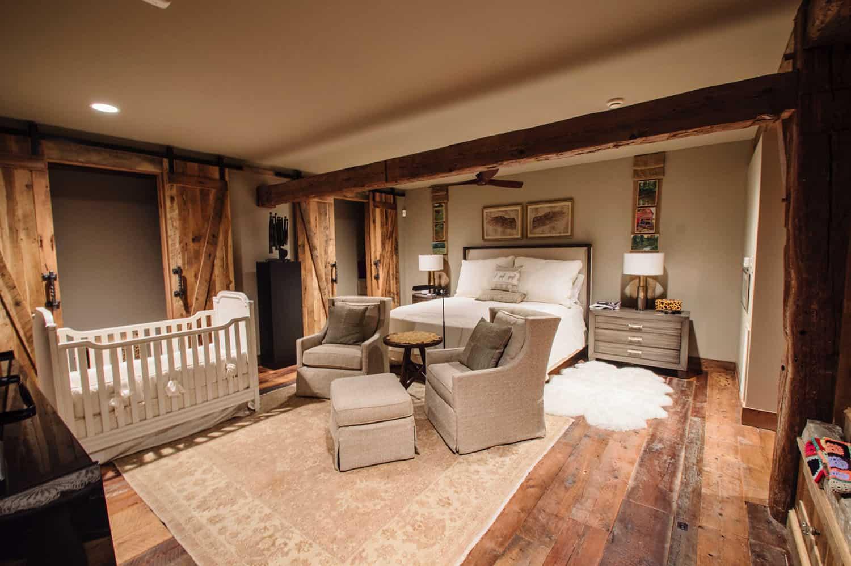 rustic-barn-house-bedroom