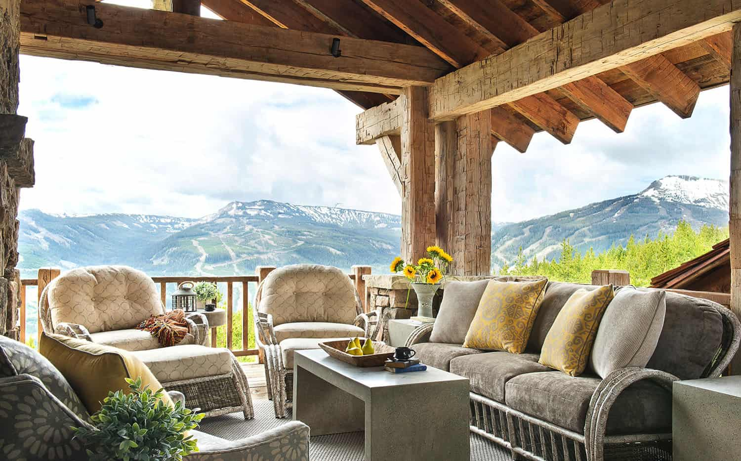 rustic-covered-porch