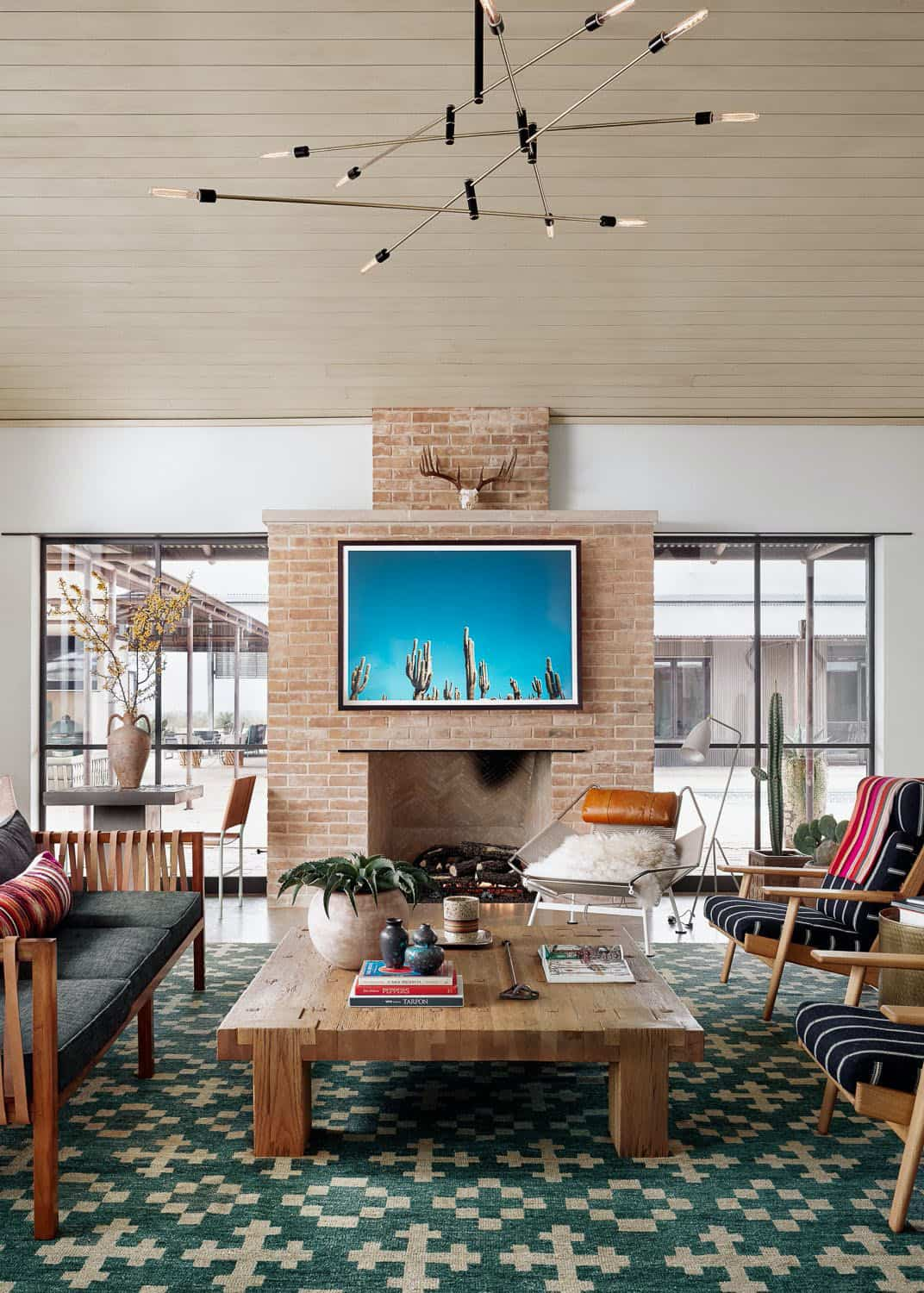 ranch-style-living-room