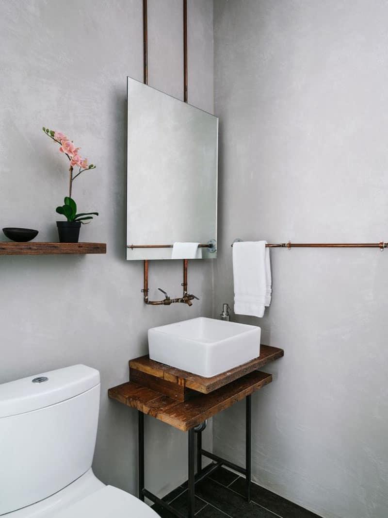 modern-rustic-powder-bath