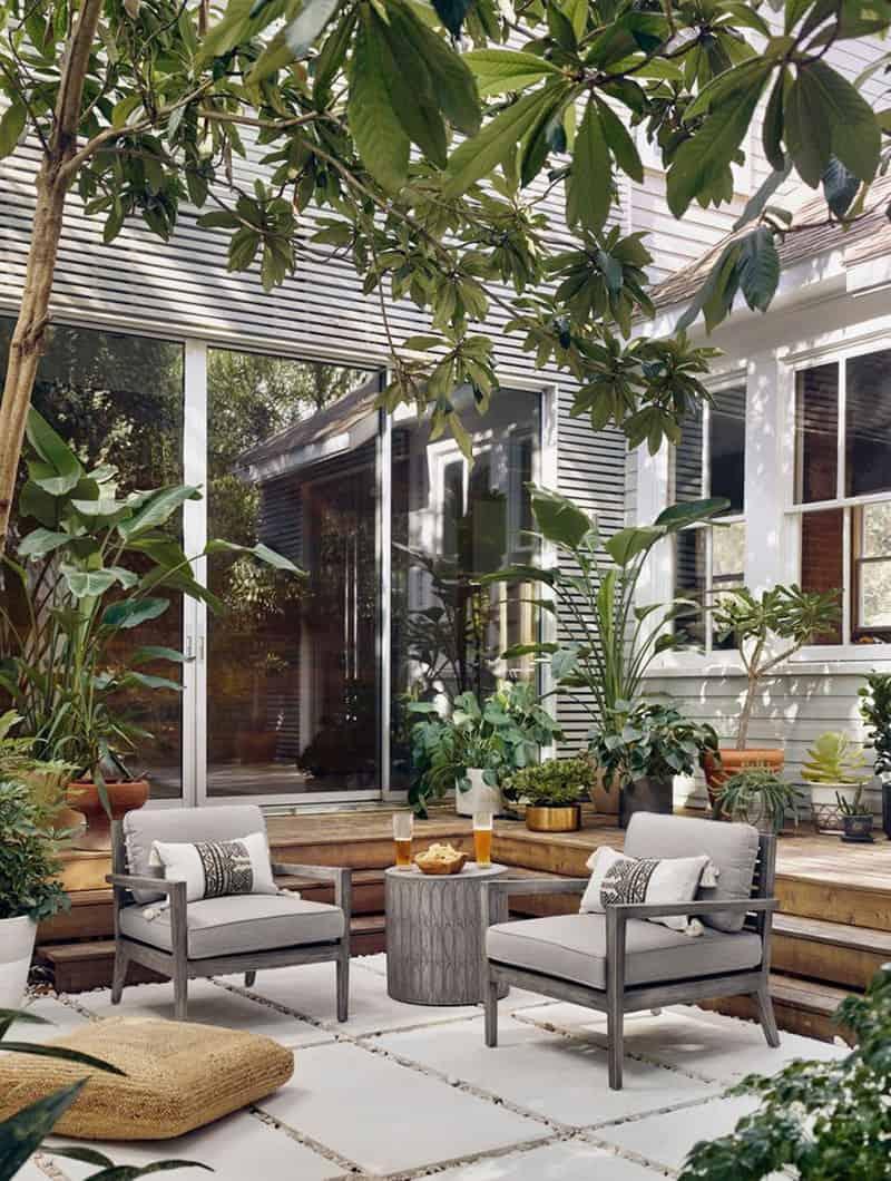 modern-rustic-patio