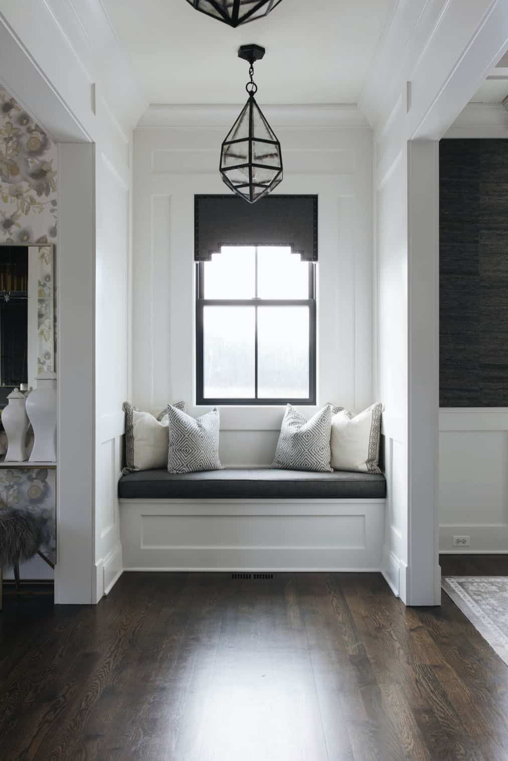 transitional-hall-window-seat
