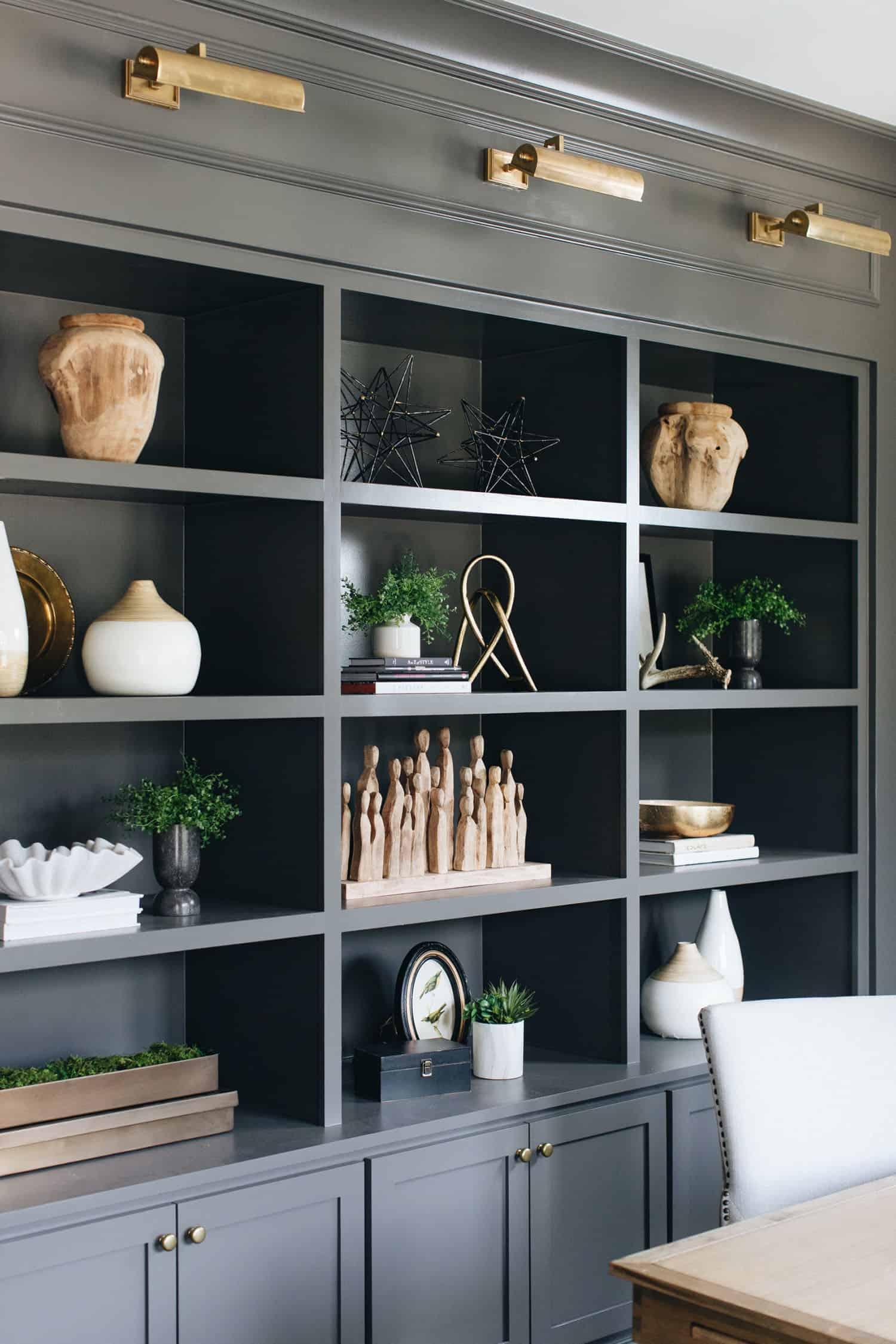 transitional-home-office-book-shelf