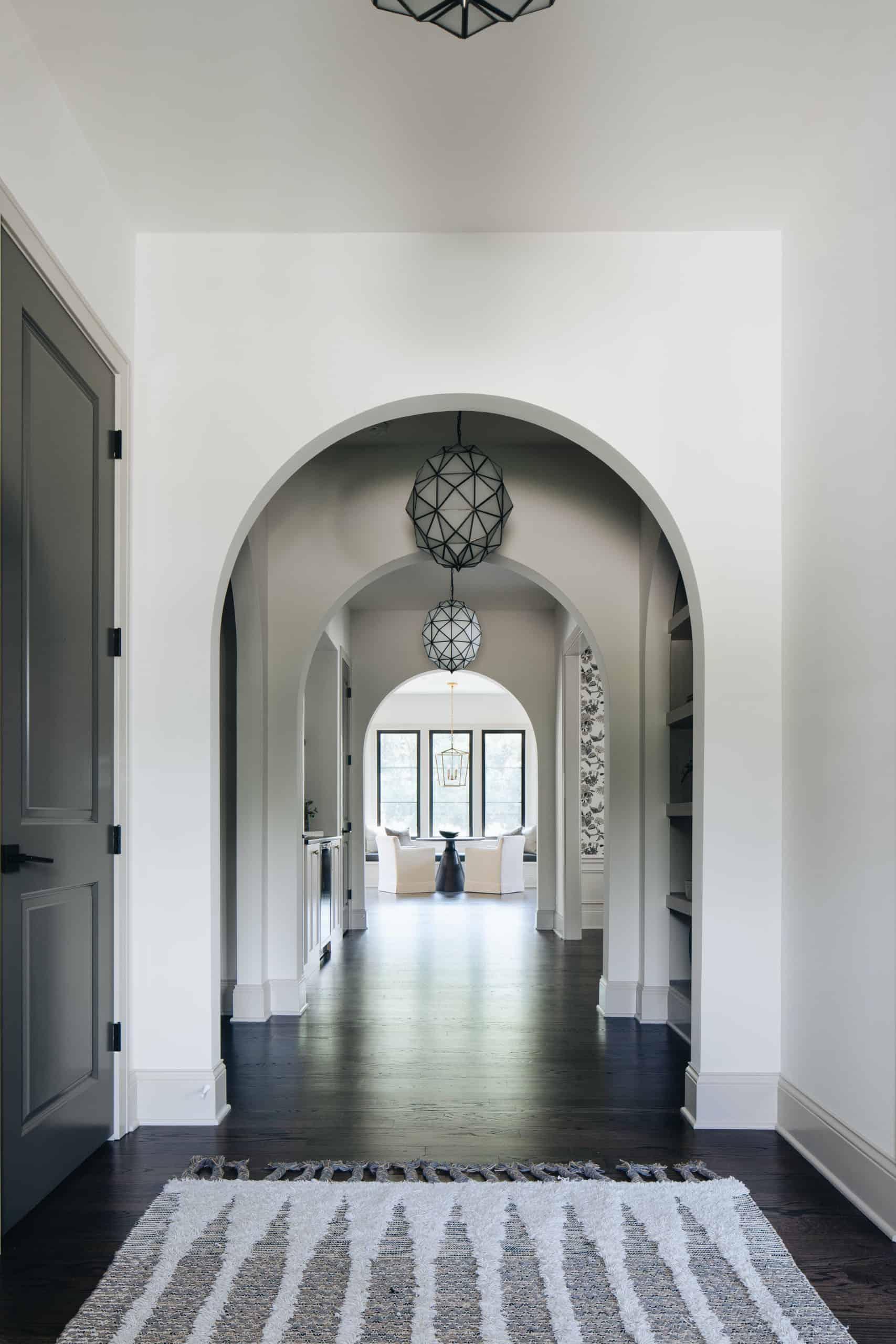 transitional-hall