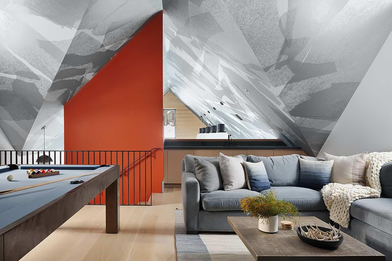 luxury-mountain-family-room