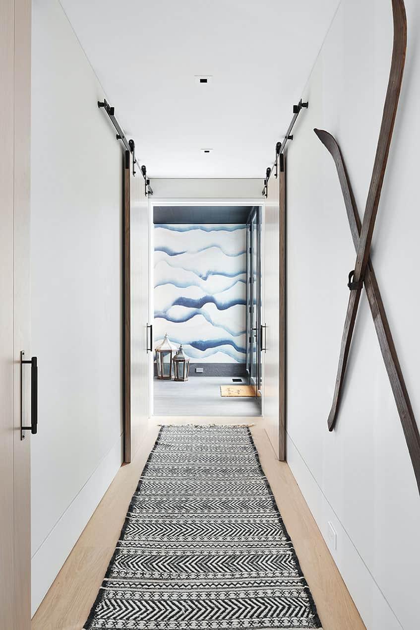 luxury-mountain-hall