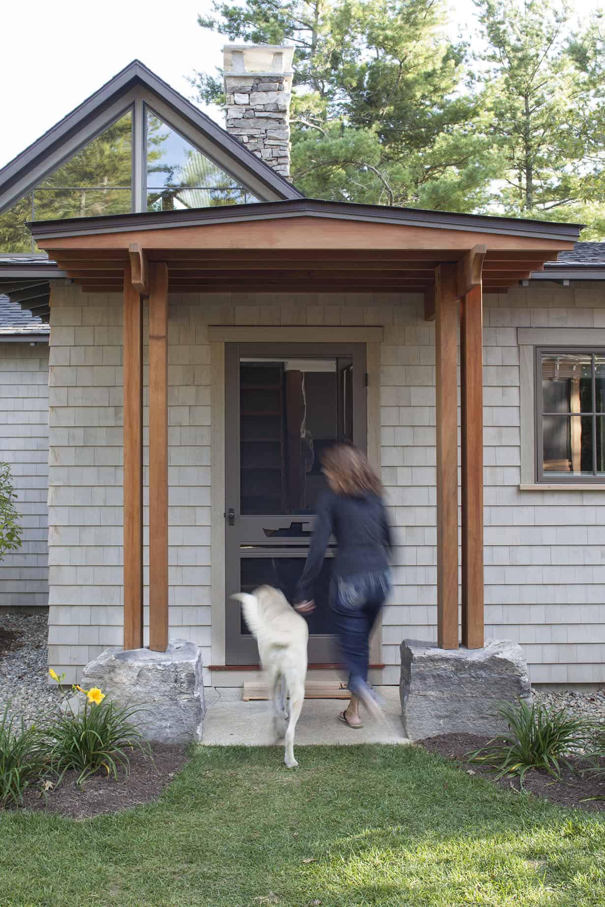 cottage-beach-style-exterior