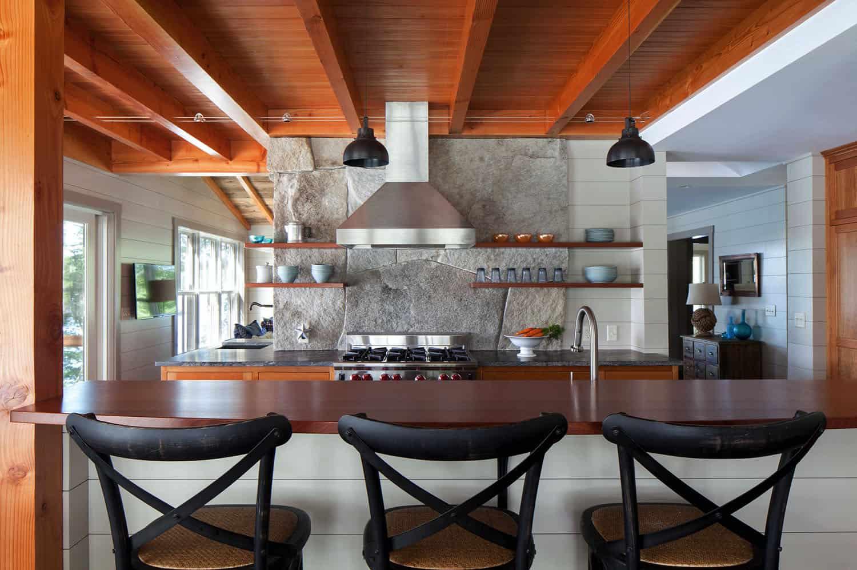 cottage-rustic-kitchen