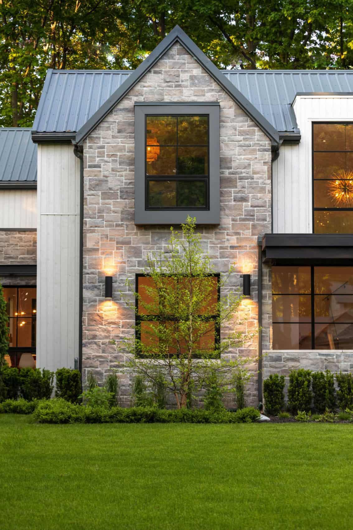 contemporary-stone-exterior
