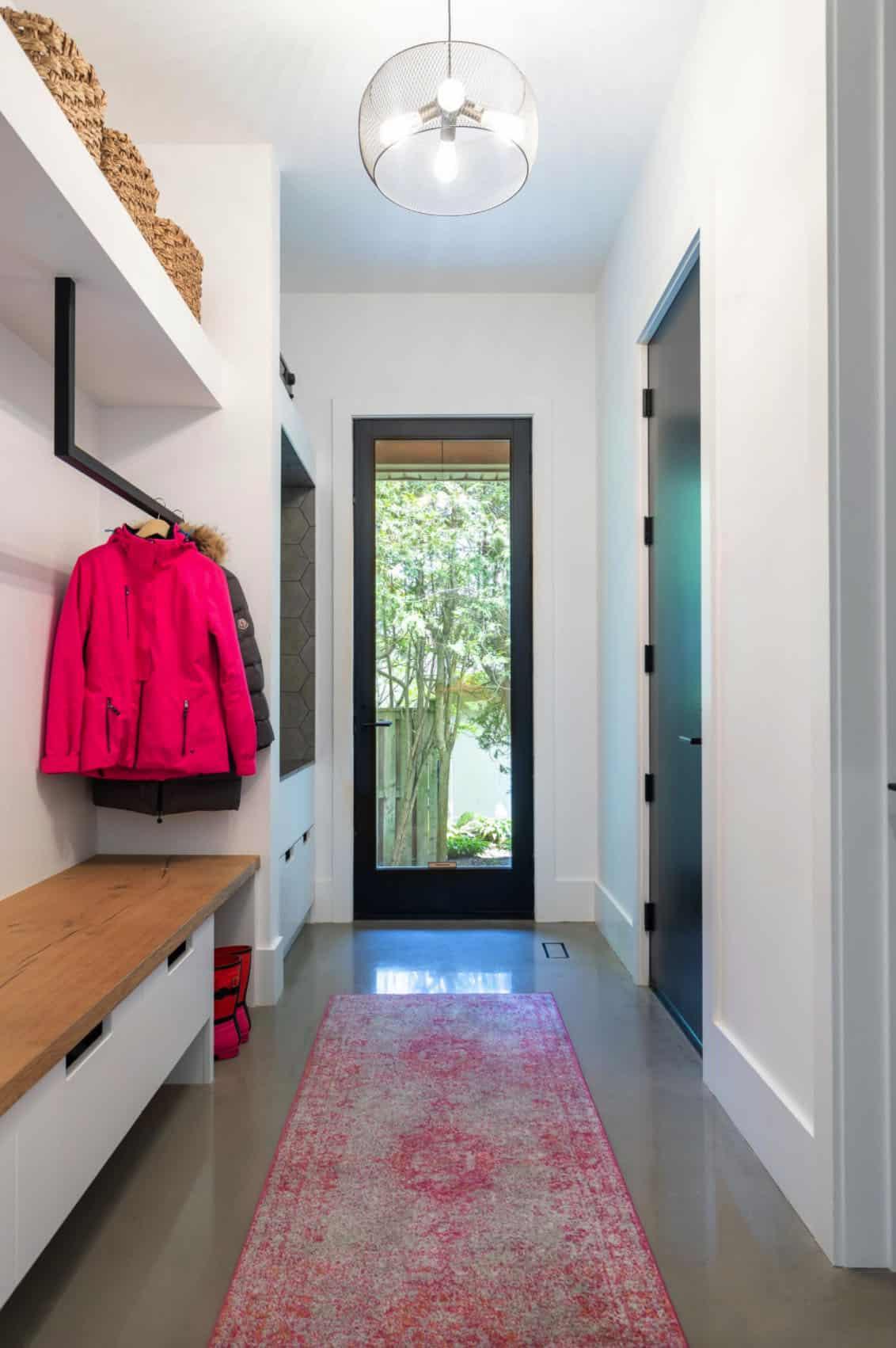 concrete-flooring-entryway