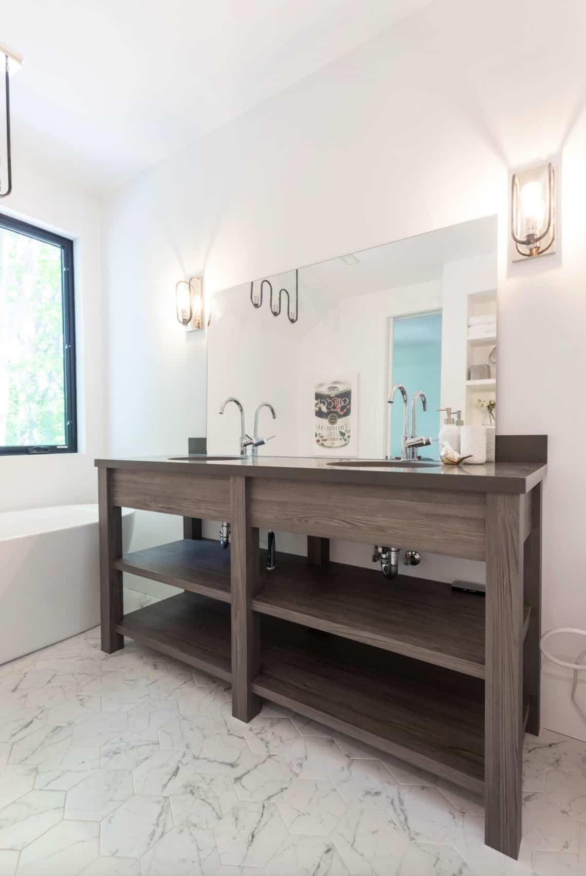 contemporary-bathroom-vanity
