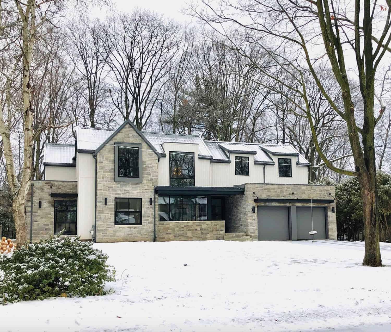 contemporary-home-stone-exterior