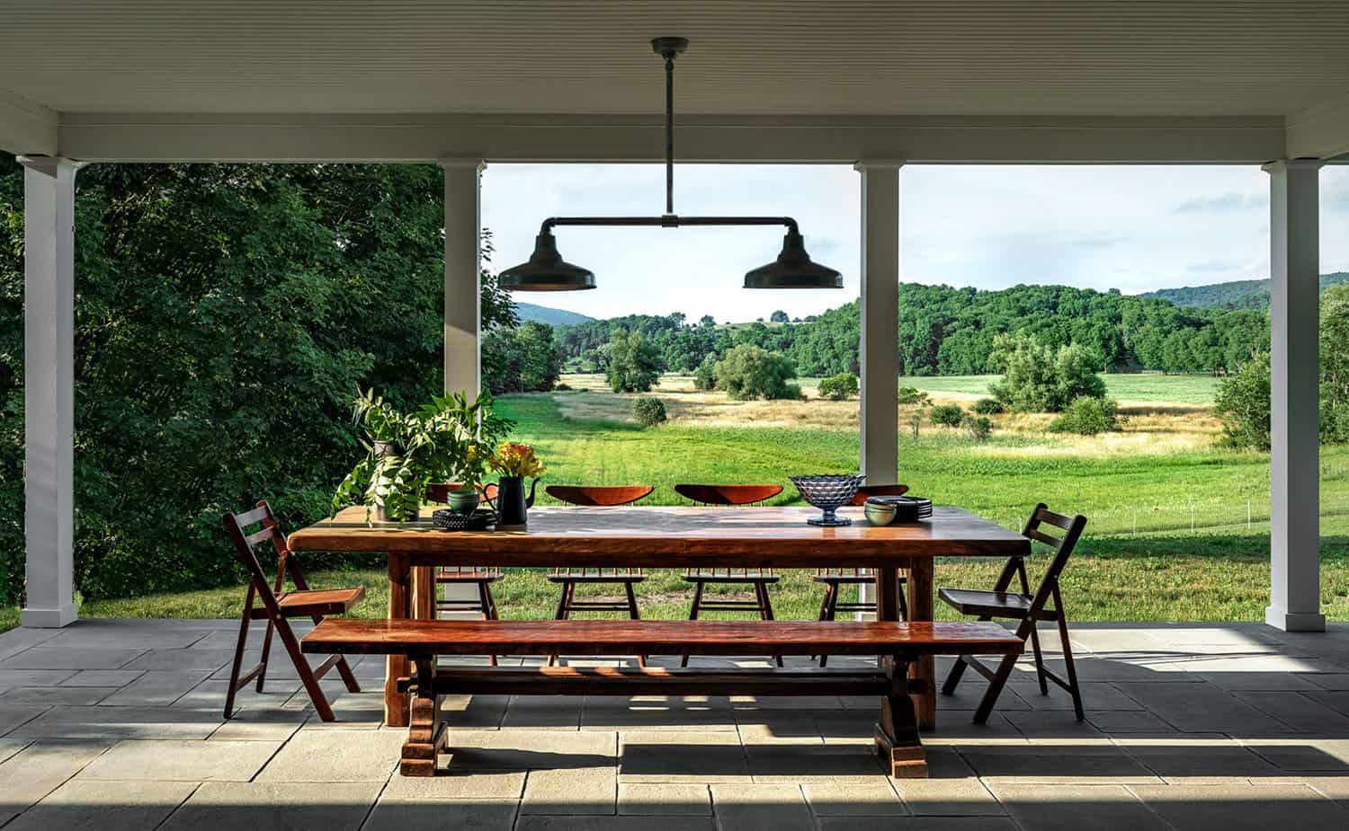 country-home-porch