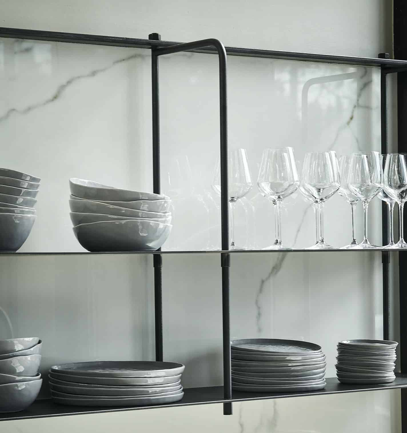 rustic-contemporary-kitchen-shelf-detail