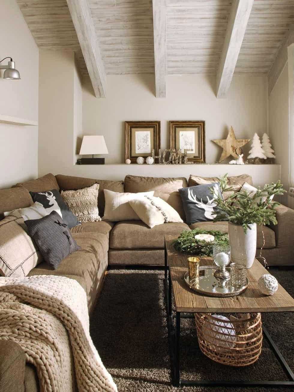 cozy-cabin-living-room