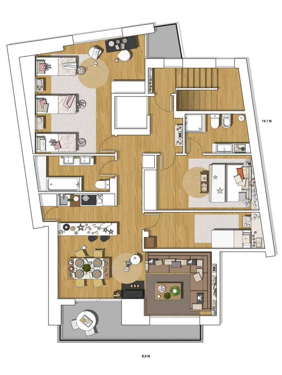 cozy-cabin-spain-floor-plan