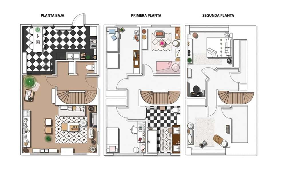 cozy-family-chalet-floor-plan
