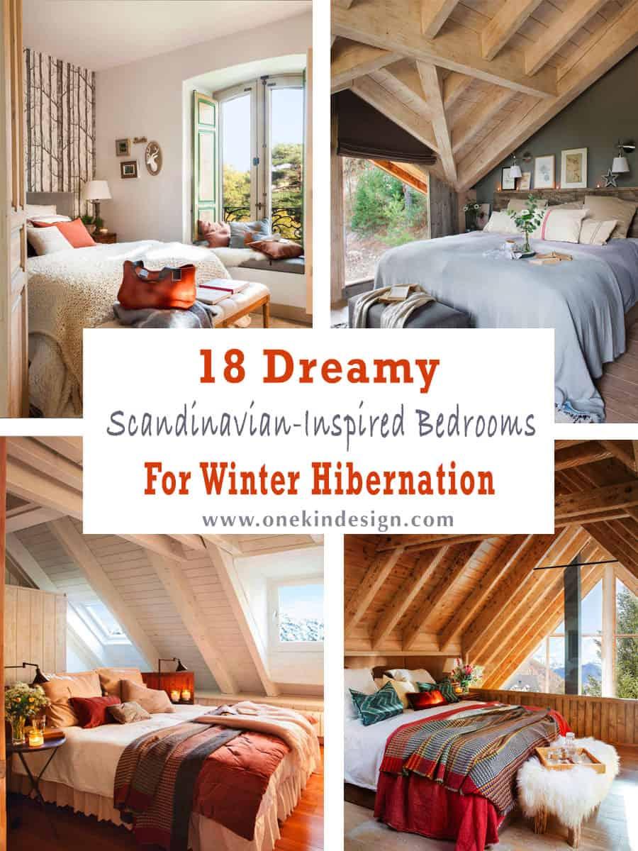 scandinavian-inspired-bedroom-ideas