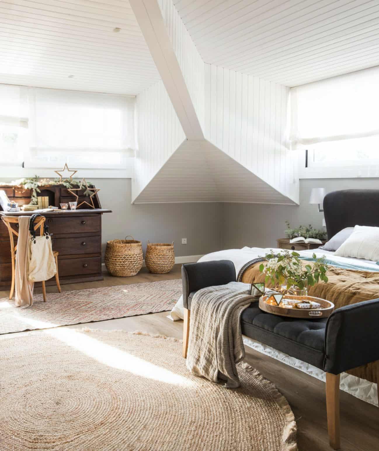 scandinavian-inspired-bedrooms