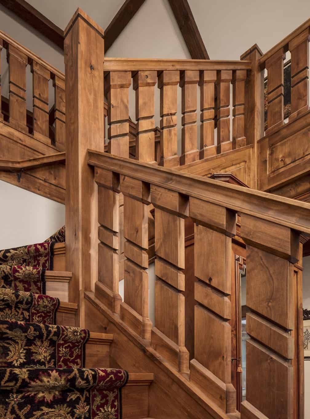 english-country-home-staircase