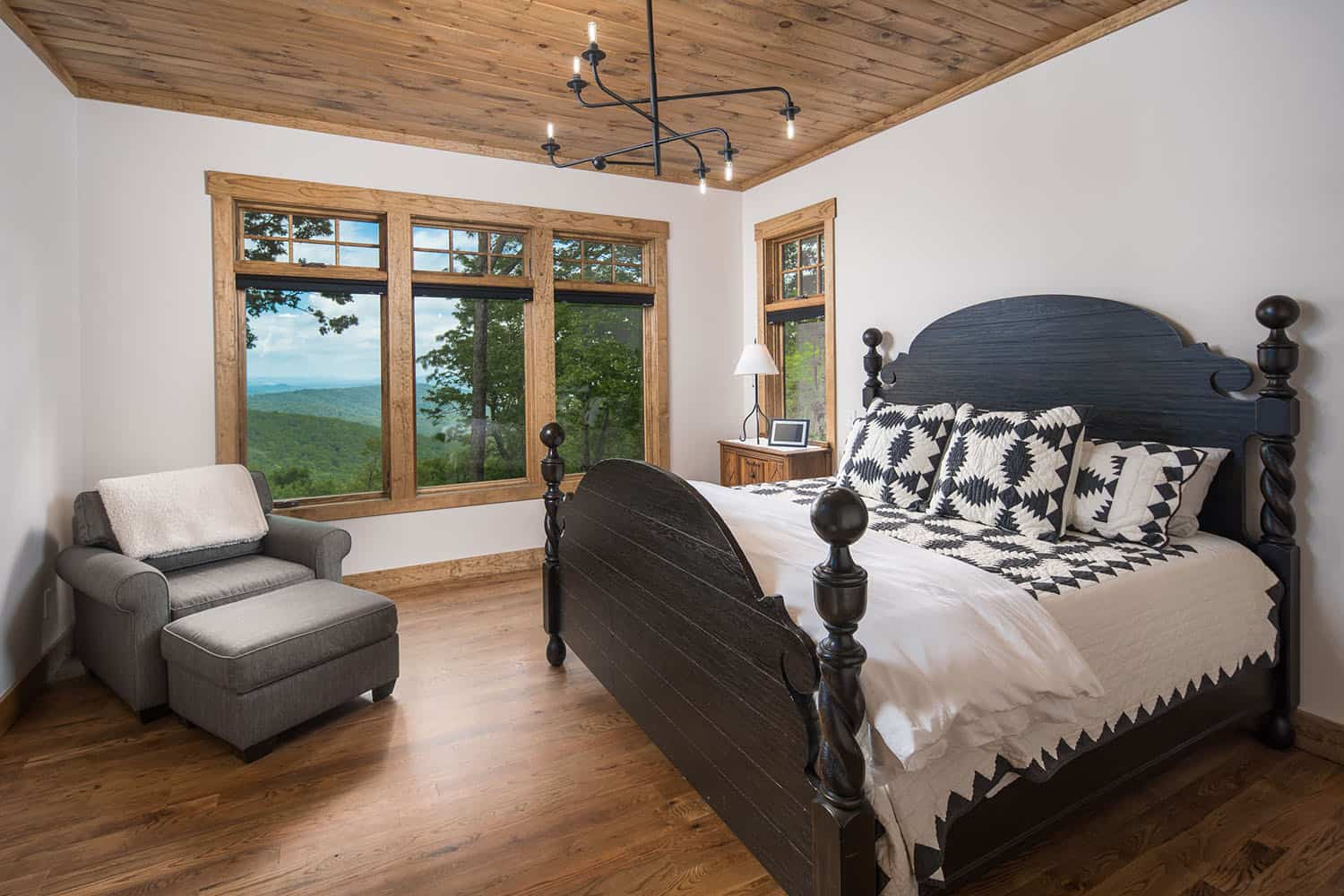 mountain-style-bedroom