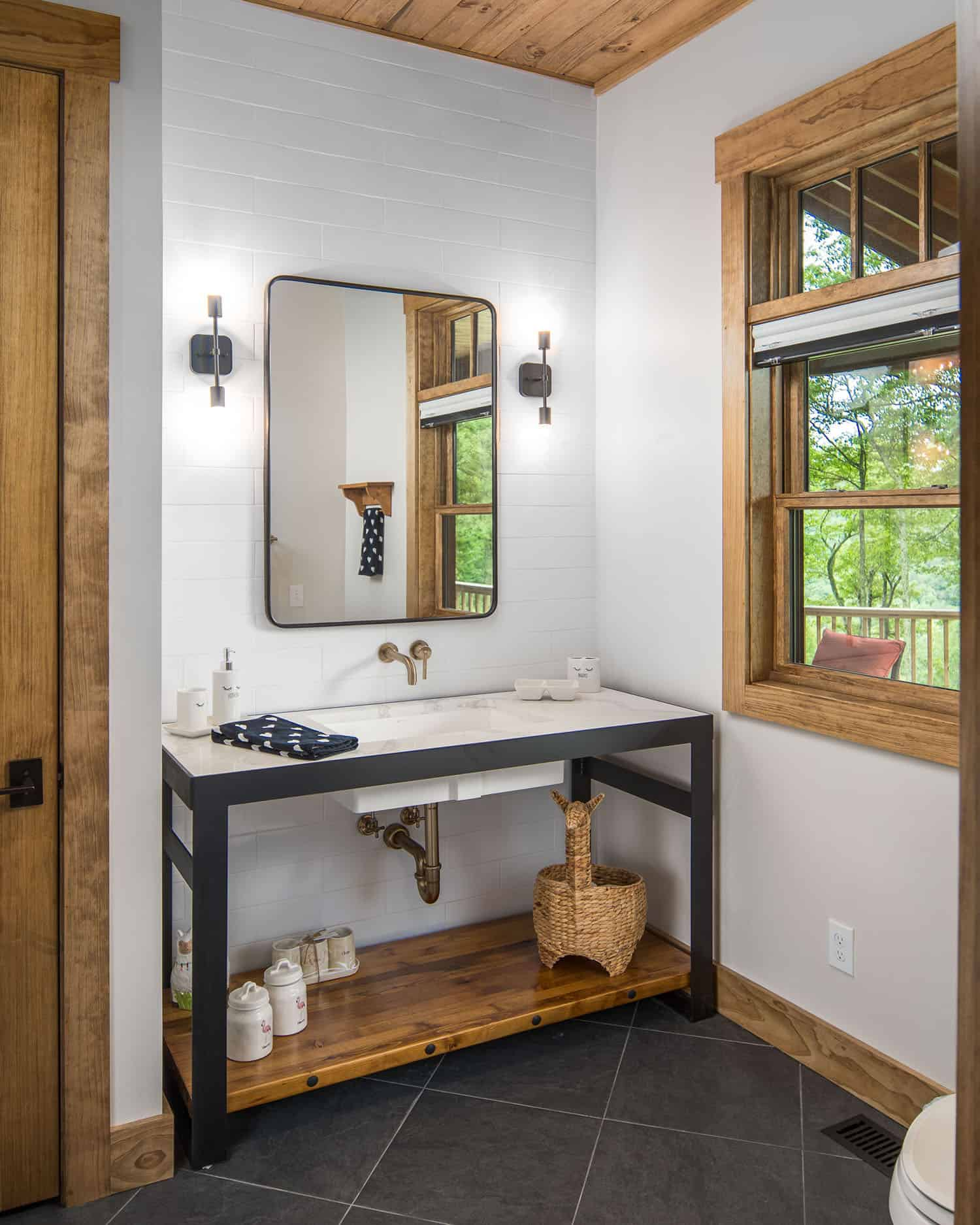 mountain-style-bathroom