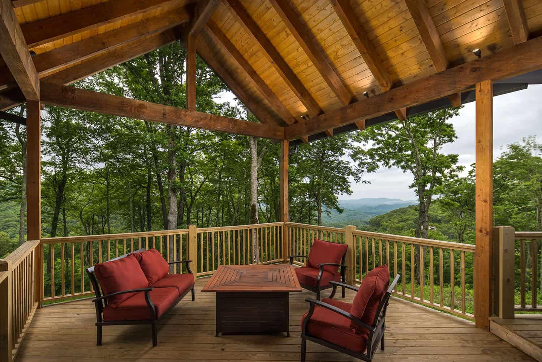 mountain-getaway-deck
