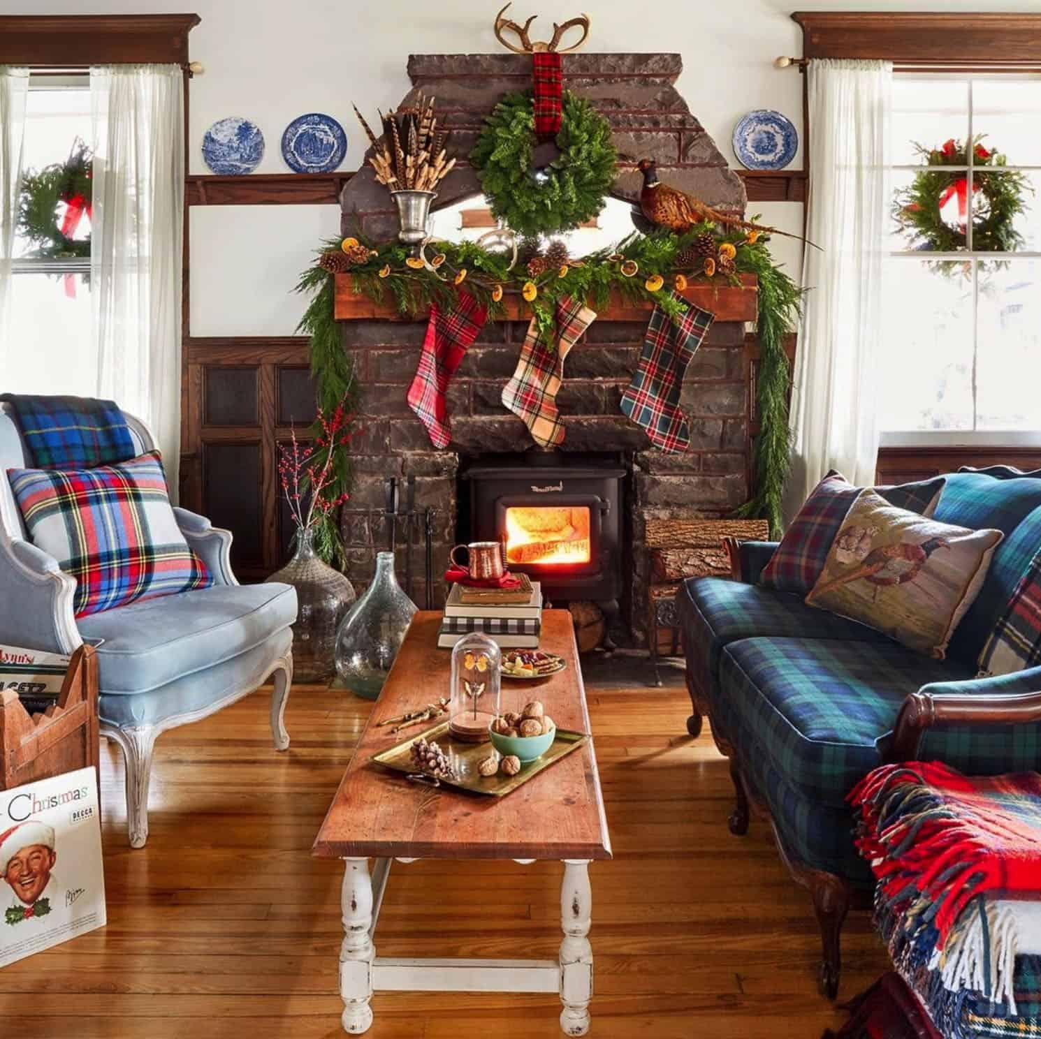 holiday-decor-ideas